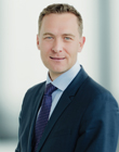 Matthias Marhold, Raiffeisen Capital Management